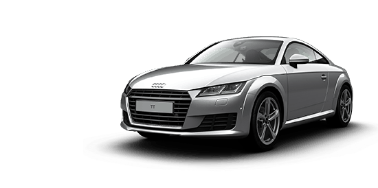 "Noul Audi TT este ""Design Innovation of the Year"""