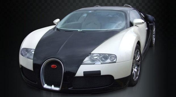 Driven: 6 Series Gran Coupe