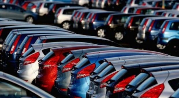 Taxa auto 2013 revine de la 1 ianuarie. Ce e nou?