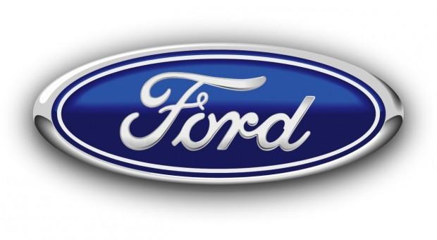 Ford lansează programul de accelerare a dezvoltării produselor majore în Europa