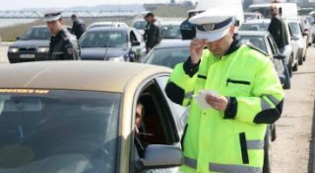 Se reînfiinţează posturile de poliţie comunale