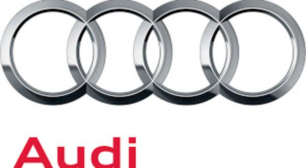 Audi A4 triumfator in Best of All Classes