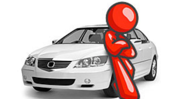 Şoferii pot cere despăgubiri firmelor care nu respectă poliţele RCA
