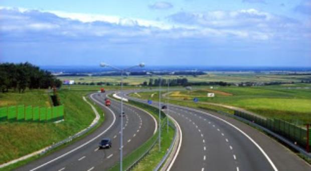 Proiectul autostrazii suspendate propus de Sorin Oprescu a fost aprobat de CGMB