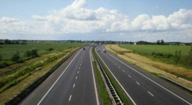 S-a deblocat licitaţia pentru autostrada Braşov-Comarnic