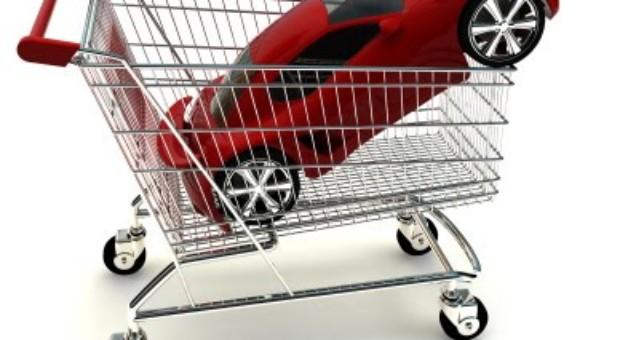O noua taxa generala pentru masini