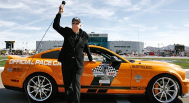 Legenda automobilismului, Carrol Shelby a incetat din viata