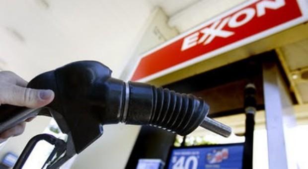 Sfaturi consum redus benzina