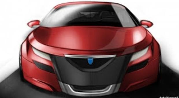 Dacia a cerut subvenţii de la stat pentru noul model Logan