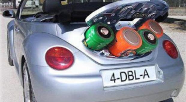 Facilitati din partea statului cumparatorilor de masini electrice in valoare de 5000 Euro