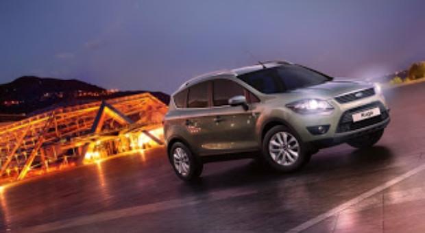 Producatorii auto ar trebui sa inchida 5 fabrici in Europa