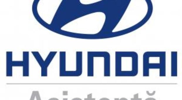 Hyundai: Stiri si noutati auto cu si despre modele Hyundai