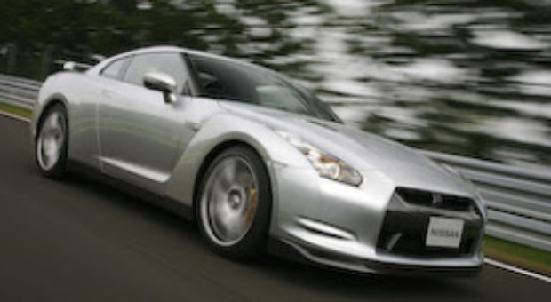 Cumpara masini recuperate din leasing cu reducere