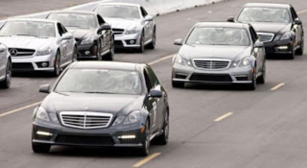 Cele mai scumpe masini vandute in Romania ?