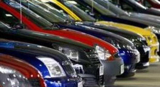 Autovehiculele inmatriculate in Bulgaria sau alte state mai pot circula 90 de zile in Romania!
