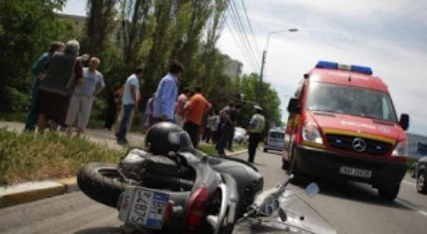 Permisul de conducere pentru mopede devine obligatoriu