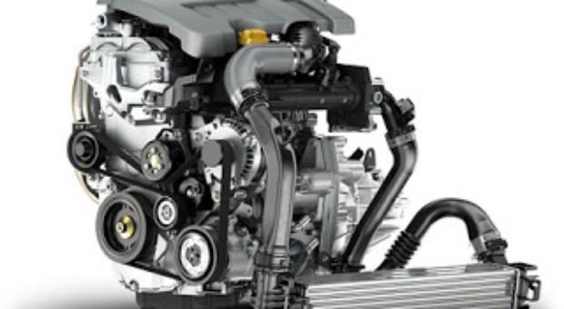 Renault vine cu o nouă generaţie de motoare pe benzină