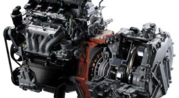 Masini cu motoare diesel sau benzina? Care sunt mai bune, ieftine si preferate de romani!?
