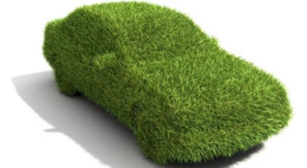 Emisiile diesel sunt cancerigene