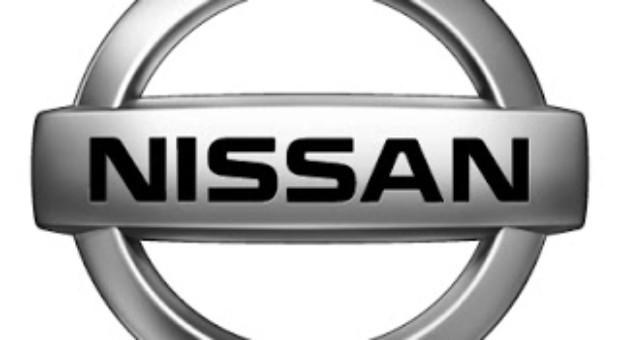 Nissan a trecut pe profit