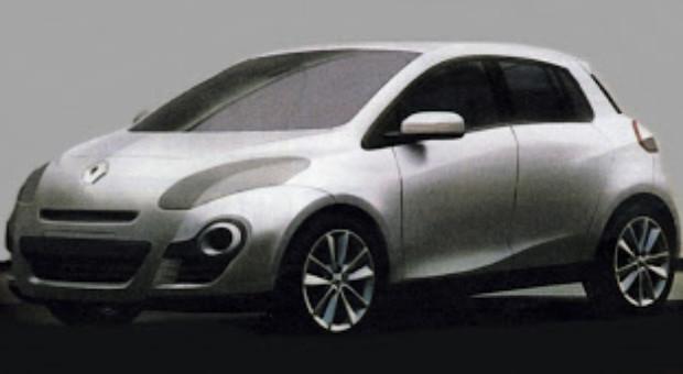 Renault planifica elaborarea a doua noi marci