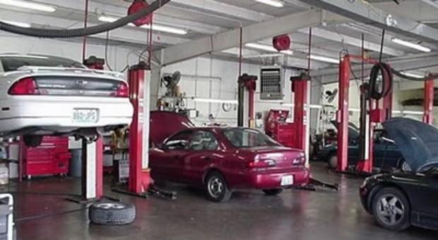 Service-urile si distribuitorii de piese auto – in razboi deschis cu asiguratorii