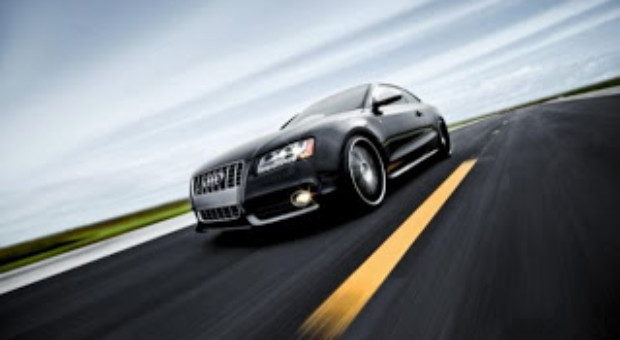 Audi protejeaza numele viitoarelor modele de serie
