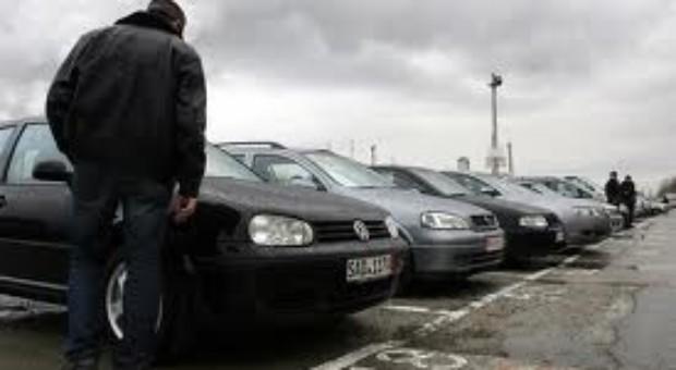 Noua taxa auto – redusa selectiv cu 30% ?