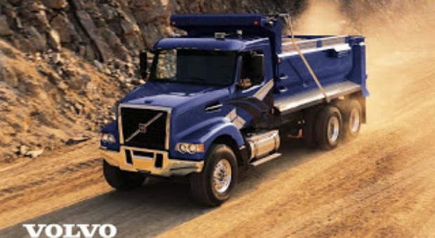 Volvo Trucks lansează o campanie de promovare a eficienţei consumului de combustibil