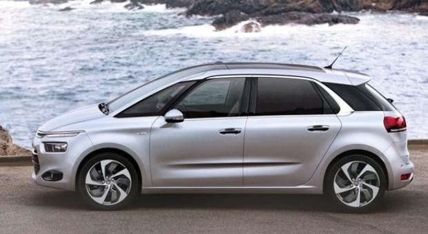 DS (Citroen) Automobiles a ajuns oficial în Romania