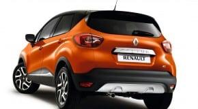 Avtovaz: Divizia rusească a grupului Renault va concedia 45% din angajați