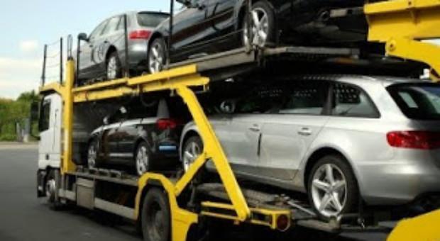 Mai nou si Ungaria renunta la taxa de drum … ?