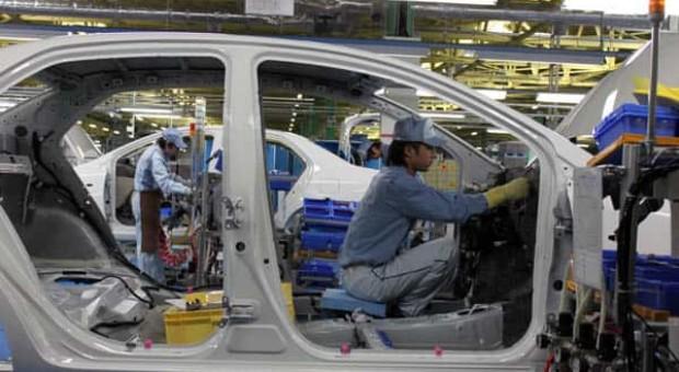 Toyota si Lexus au fost desemnate de catre Consumer Reports SUA ca fiind brand-urile auto ce produc cele mai fiabile modele de pe piata americana.