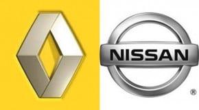 Alianța Renault-Nissan Motor va extinde cooperarea cu producătorul auto nipon Mitsubishi Motors Corp