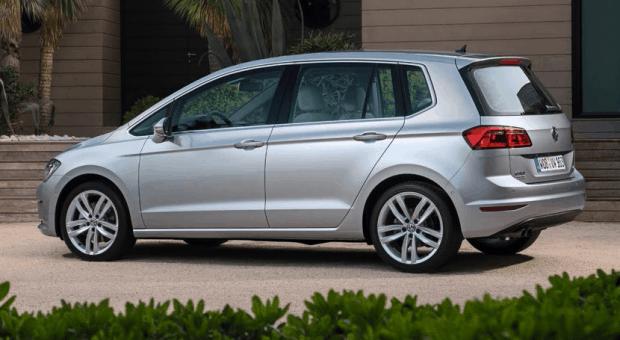 Volkswagen dezvăluie cel mai important secret al anului în domeniul automobilistic: un nou Golf mai economic