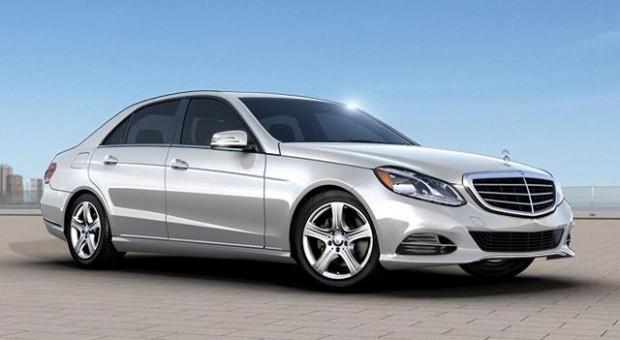 BMW Group şi Mercedes-Benz AG îşi opresc temporar cooperarea de dezvoltare în domeniul condusului autonom