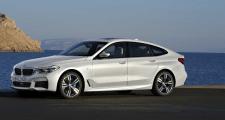 BMW Group este pe un traseu ascendent, cu livrări-record
