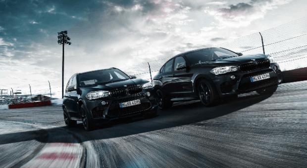 Vânzări record pentru BMW si Previziuni ale vânzărilor pentru 2020