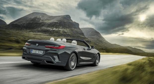 BMW Group încheie 2020 cu rezultate pozitive; al doilea semestru puternic, determinat de o cerere ridicată