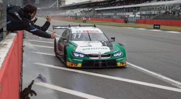 Zandvoort, rundă crucială în bătălia pentru titlurile din Racing League Romania powered by BMW