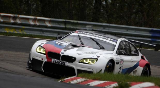 Victoria lui Andrei Bechir la Zandvoort aduce titlul echipelor pentru Apex Hunters Red în Racing League Romania powered by BMW