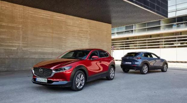 Mazda anunță noua sa motorizare Skyactiv-G150